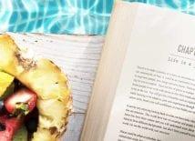 11 geweldige boeken voor deze zomer [tips van de Frankwatching-community]