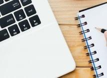 13 praktische tips voor een overtuigende motivatiebrief