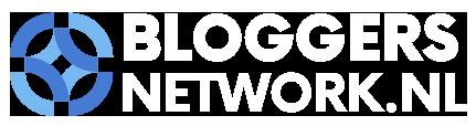 Nieuws & Informatie voor Bloggers