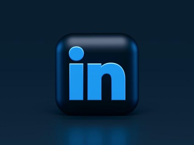 Hoe je meer succes uit LinkedIn haalt