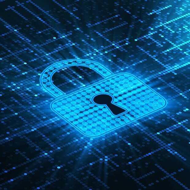 Cyberaanvallen en ransomware hebben steeds meer impact op de maatschappij