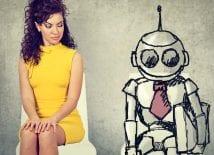 De rol van kunstmatige intelligentie in PR [& hoe je dat benut]