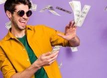 Webshops, help consumenten bij verantwoord online spenderen