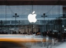 Apple Mail Privacy Protection: consequenties voor e-mailmarketing