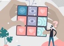 Digitalisering brengt nieuwe wereldorde. Is Nederland hier klaar voor?