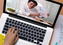 E-learningtools: LearnDash, Kajabi, Huddle & WishList member vergeleken