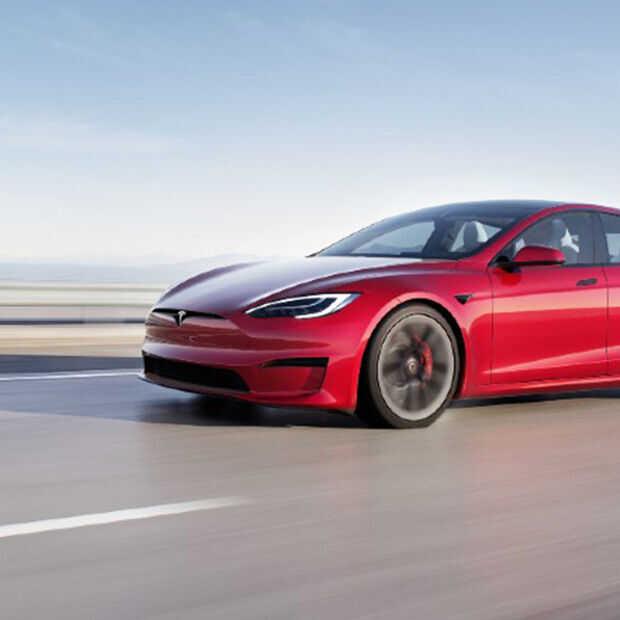 Zijn elektrische auto's wel echt milieuvriendelijker?