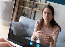 Kwalitatief onderzoek online uitvoeren: 4 waardevolle inzichten