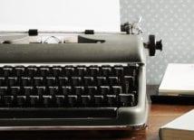Leesbare teksten schrijven? Houd het simpel!