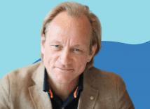 LinkedIn-baas Marcel Molenaar over de geheimen van het platform & waarom hij met onbekenden connect
