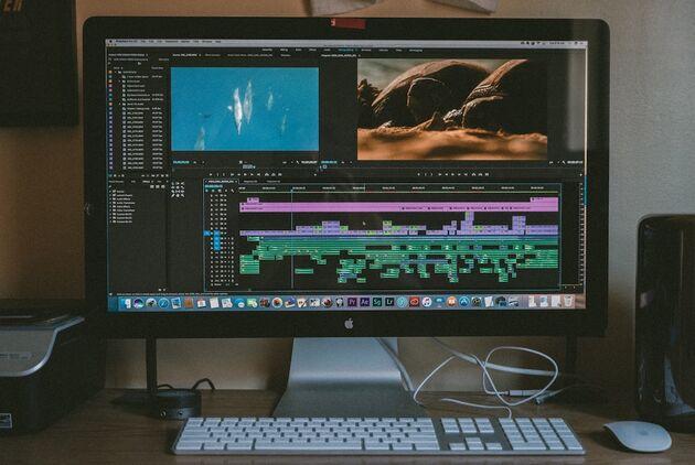 Premiere-Pro-Mac