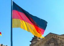 Stevig of deftig eten? Kijk uit met instinkers in het Duits