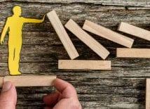 Verandering in je organisatie? Zo krijg je medewerkers mee [checklist]