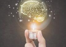 Wil je aan thought leadership werken? 4 tips voor een sterke contentstrategie
