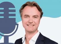 Zo pakt Hartstichting marketing aan: CMO David Verschoor vertelt