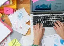 Zo schrijf je creatieve copy, zonder creatief te zijn