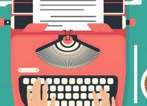 Zo schrijf je krachtige tussenkoppen voor je lezer én Google [27 tips]