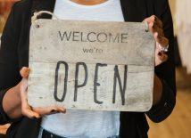5 manieren om sollicitanten succesvol welkom te heten