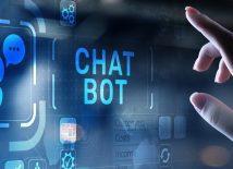6 redenen waarom bedrijven starten met een chatbot