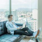 Hoe de juiste SEO tools bloggers kan helpen met 'the next step'