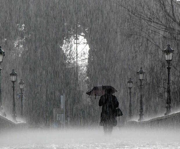 Dit is waar die stortregens vandaan komen