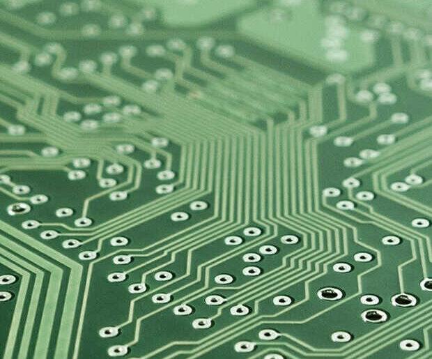Smartphone-chipmaker Qualcomm wil zich met auto's bezighouden