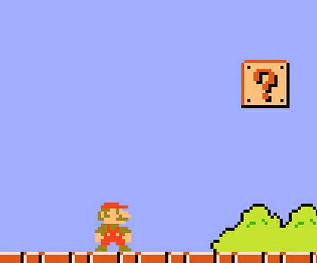 Super Mario Bros.-game uit 1985 verkocht voor 2 miljoen dollar