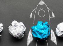 Geld verdienen met jouw idee? 10 tips voor start-ups