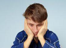 Nieuws-moe? Zo houd je je dagelijkse portie binnen de perken
