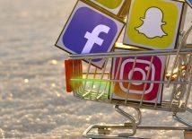 Verkopen via social media: wat kun je al inrichten & welke functies komen eraan?